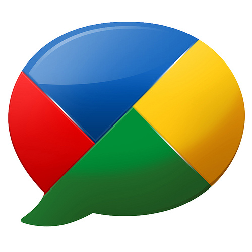 WP Google-buzz Plugin